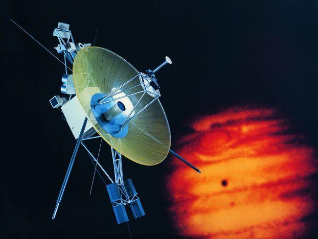 卫星通信 科技 信号发射锅