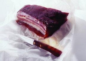 西餐 美食 糕点 蛋糕  面包