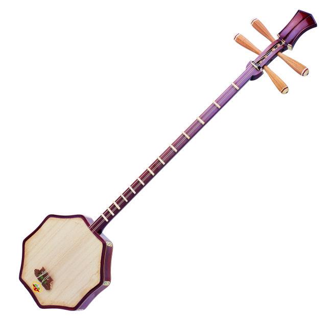 乐器 音乐器材 中式乐器