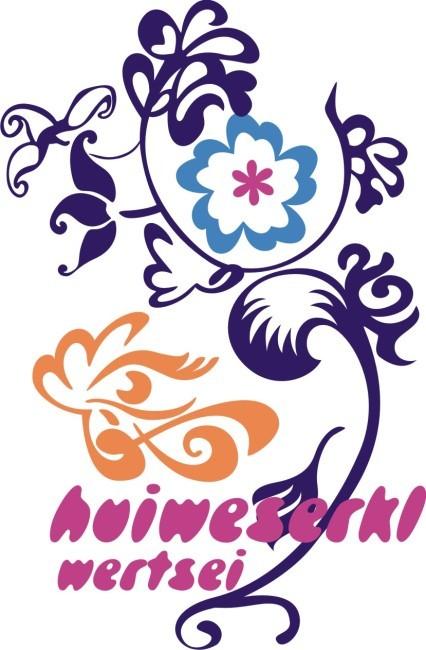 花朵 英文模板免费下载_cdr格式_编号987185