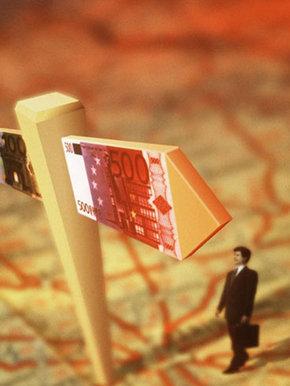 科技 畅想 科技 科技背景 科技图片