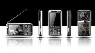 手机ID效果图手机手机图片下载手机图片