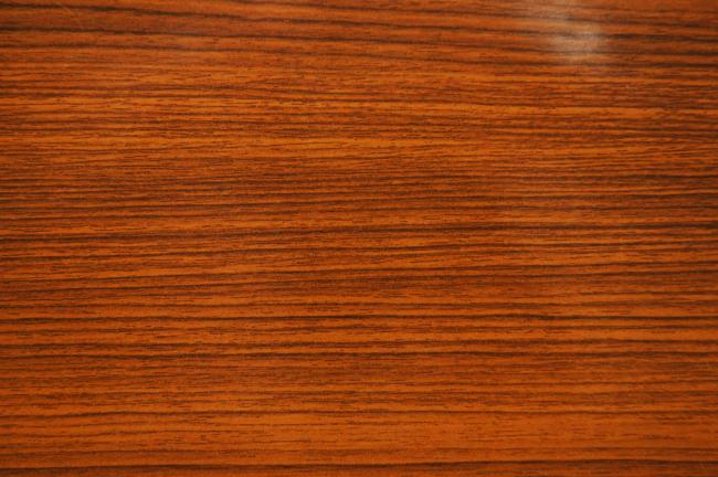 木纹 底纹 横纹 树纹 直纹 材质 树纹材质 装饰材质 家具贴皮 装饰贴