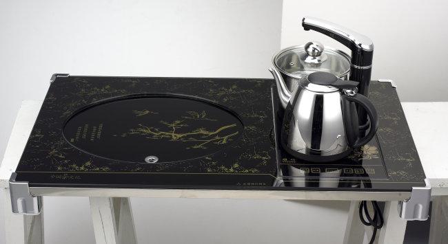 茶器皿手串怎样盘26212