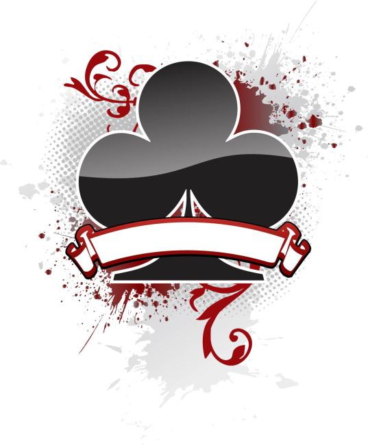 【扑克牌花色】图片免费下载_扑克牌花色素材_扑克牌花色模板-千图网