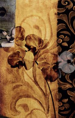 装饰品 装饰画 油画 抽像画