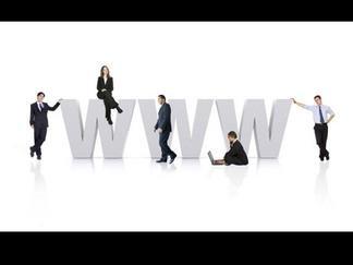 WWW<i><i>商</i></i><i><i>务</i></i><i><i>人</i></i><i><i>物</i></i><i>PPT</i><i>模</i><i>板</i>