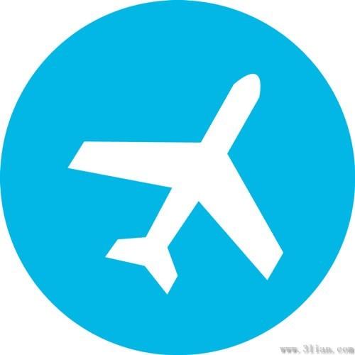 """""""飞机图标""""的图片搜索结果"""