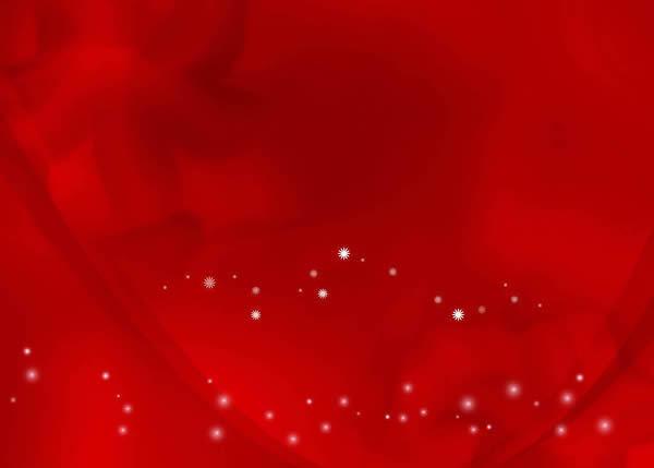 红色喜庆ppt模板背景图片