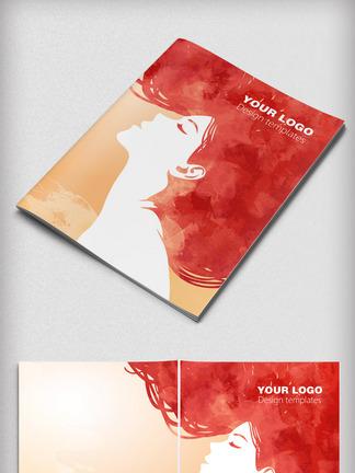 图片免费下载 书籍封面排版设计素材 书籍封面排版设计模板 千图网