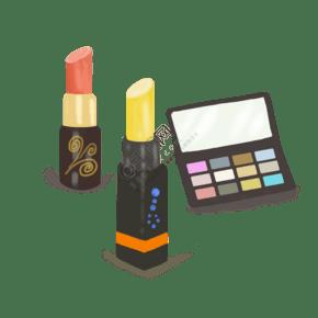 化妆系列电器