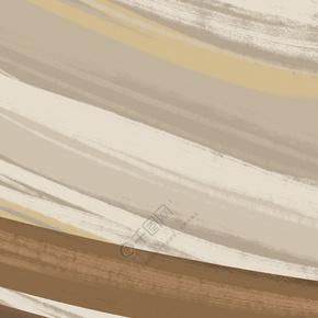 条纹木质渐变底纹背景
