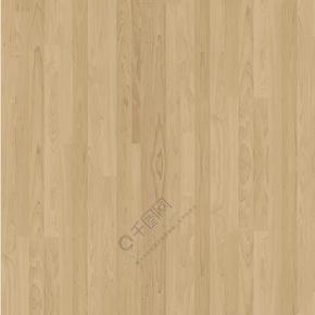 矢量木地板装饰背景