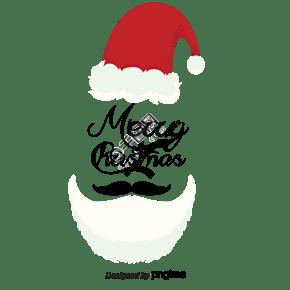 英国创意圣诞图案