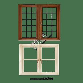 3d手繪門窗