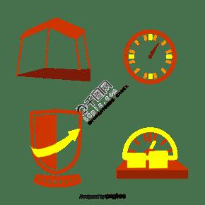 貨運物流公司要素