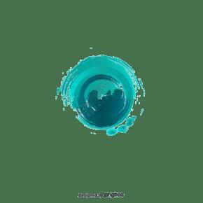 绿色环水?#26102;? title=