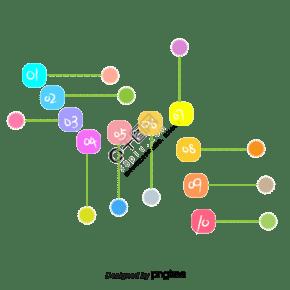 角管流程图