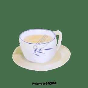 茶具茶杯清茶杯子