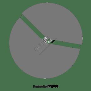 ppt材料流程图