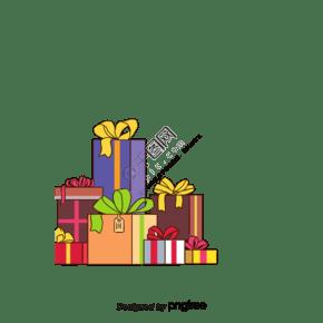 淘寶天貓購物節包裝盒