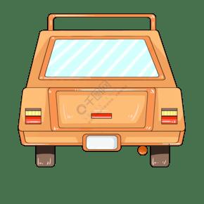 汽 車圖片