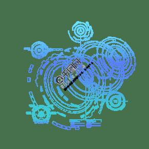 光泽智能纹理网生物学