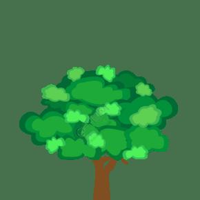 智慧樹圖片
