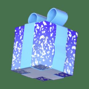 新年禮盒七夕禮盒