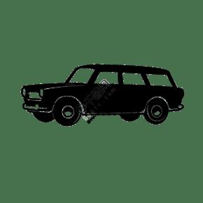 轎車造型轎車元素