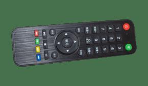電子遙控器電視遙控器