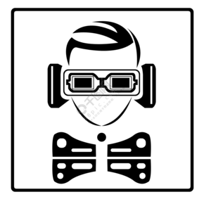 创意科技VR体验室