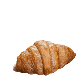 螺絲狀的烤面包png素材