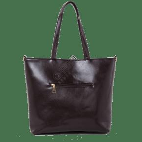 黑色的包包免抠图