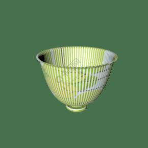 千库原创C4D茶杯