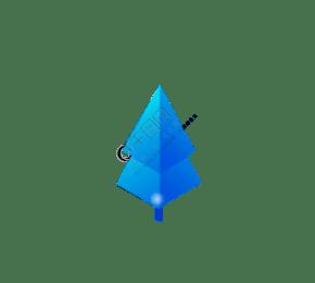 樹模型新科技