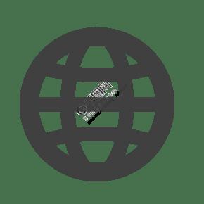 扁平化瀏覽器