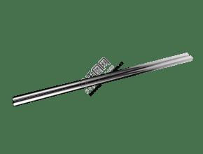不銹鋼用品筷子