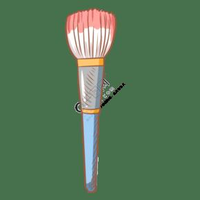 化妆刷子工具