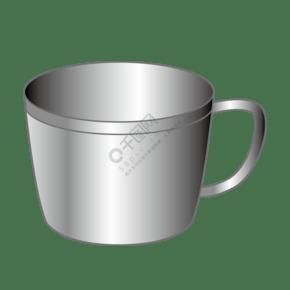 不銹鋼杯子