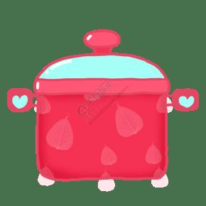 蔬菜不銹鋼鍋