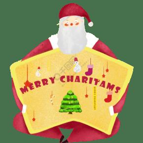 金色圣诞贺卡装?#20301;?#30690;量
