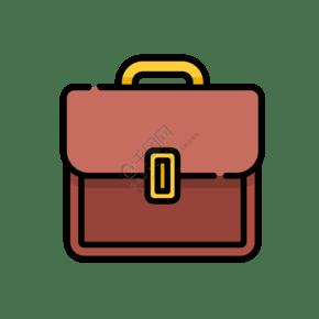 购物袋模式
