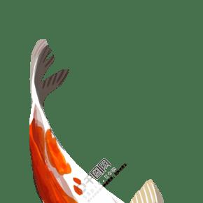 钓鱼标志设计