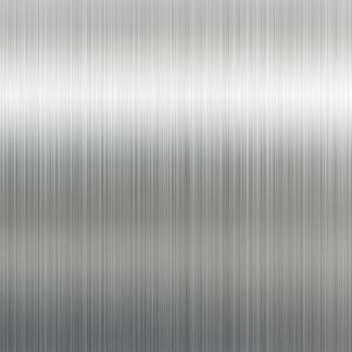 矢量灰色金属质感背景
