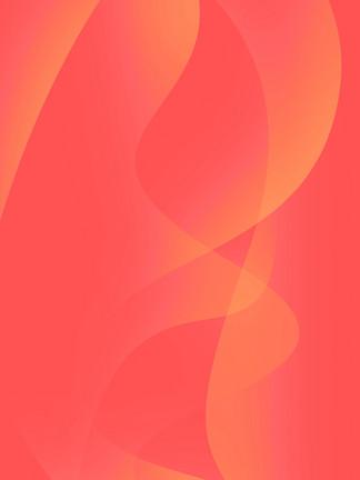 <i>流</i><i>體</i><i>漸</i><i>變</i>夢幻彩色簡約海報廣告背景