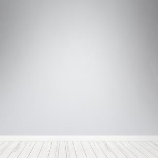 银色质感电器psd分层主图背景素材