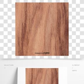 溫暖的木材背景