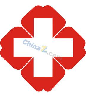 红十字的手表_红十字矢量标志模板免费下载_cdr格式_编号788882-千图网