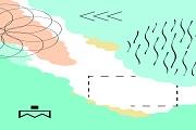 浜哄�掗湁鐨勬椂鍊欐�庝箞杞繍